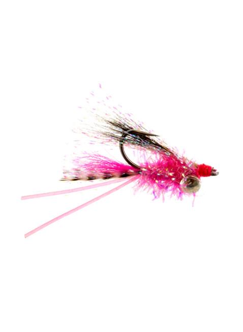 Beach Bugger : Pink