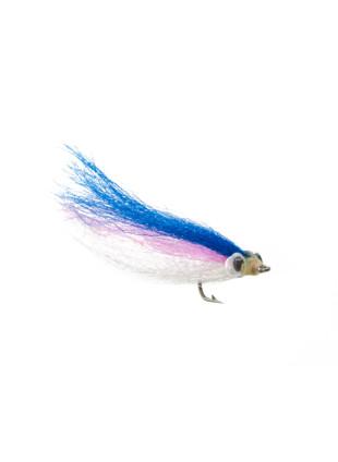 Baitfish 2