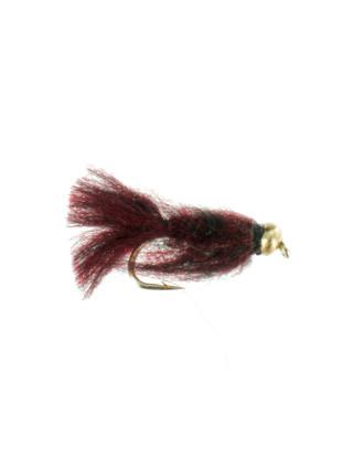 Beadhead Semi-Seal Leech