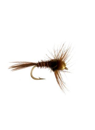 Beadhead Tenkara Pheasant Tail