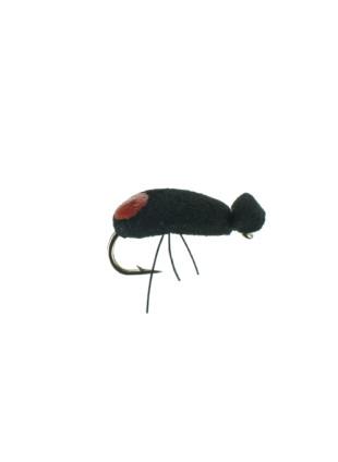 Beetle-Foam
