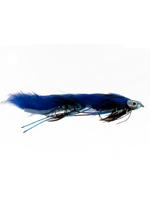 Candyman : Black + Blue (Tandem)