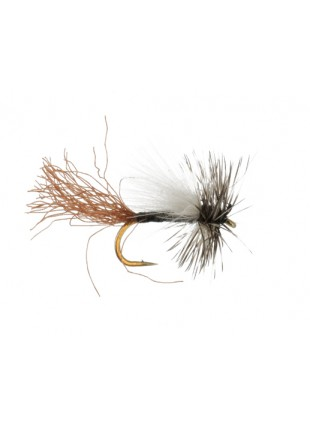 CDC Wing Midge Emerger