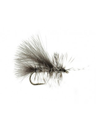 Chickabou Caddis