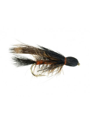 Henry's Fork Salmon Fly