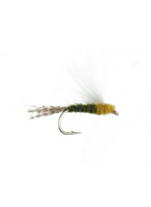 Emerger-CDC-Sulphur