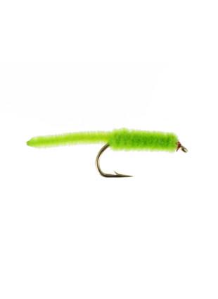 Green Weenie