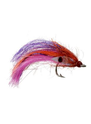 Hotfish