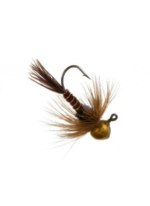 Jirou's Jig : Pheasant Tail