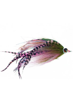 Musky Bandit : Rainbow Trout