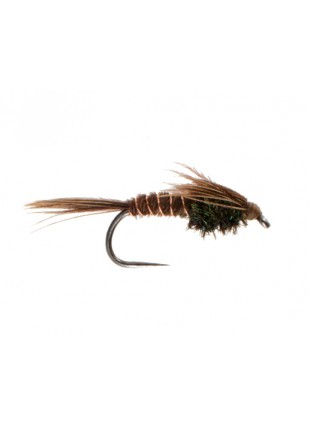 Pheasant Tail (Barbless)