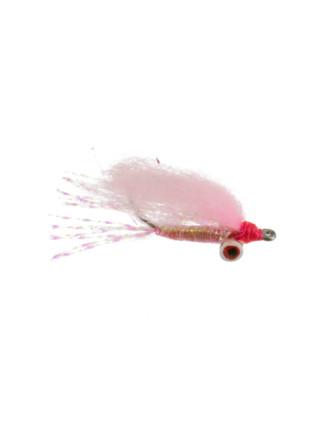Polar Vortex : Pink