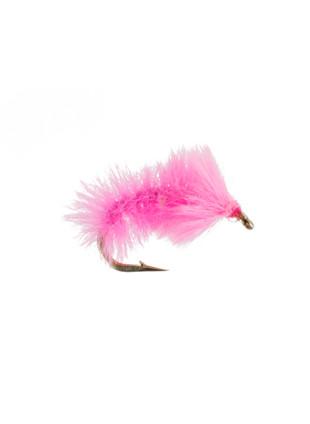 Ray Charles : Pink