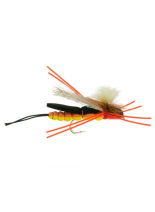 Salmonfly : Big Sky