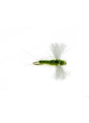 Spinner-Olive