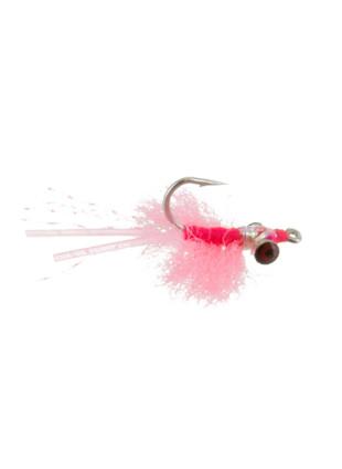Surfin Merkin : Pink