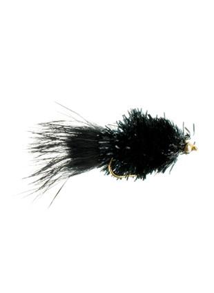 Beadhead Lil Bugger : Black