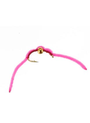 Beadhead San Juan : Pink