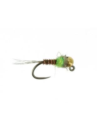 beadhead-tactical-hotspot-pheasant-tail-chartreuse
