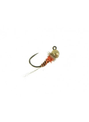 beadhead-tactical-hotspot-pheasant-tail-orange