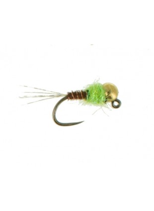 beadhead-tactical-jigged-frenchie-chartreuse