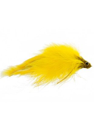 Jackhammer : Yellow (Tandem)