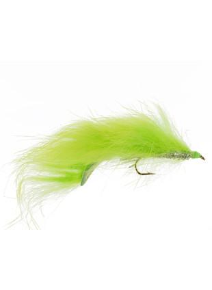 Kenai Special : Chartreuse