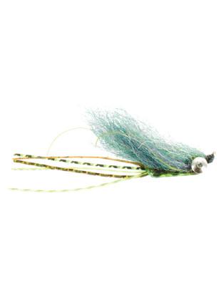 Primordial : Baitfish Blue