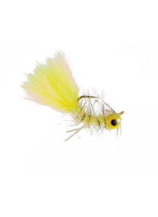 Spork : Yellow