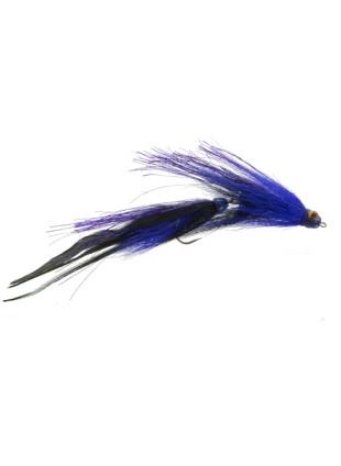 tomahawk-chop-black-and-purple