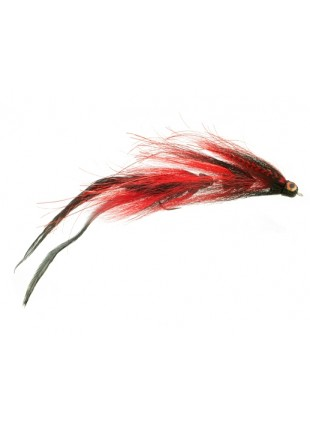 tomahawk-chop-black-and-red