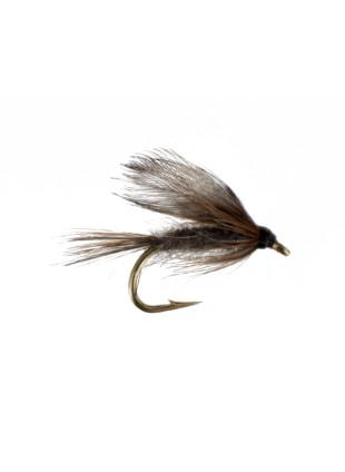 Wet Fly : Adams