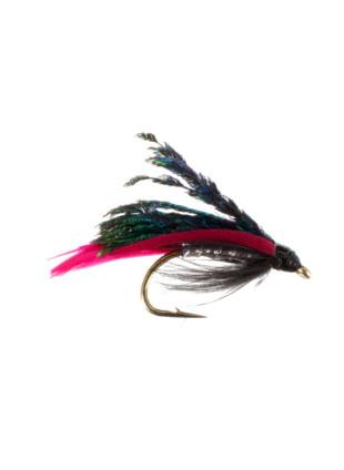 Wet Fly : Alexandria